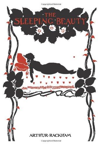 The Sleeping Beauty (Calla Editions)