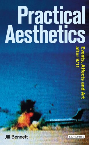 Practical Aesthetics: Events, Affect and Art after 9/11 (Radical Aesthetics Radical Art) christopher hadnagy social engineering the art of human hacking