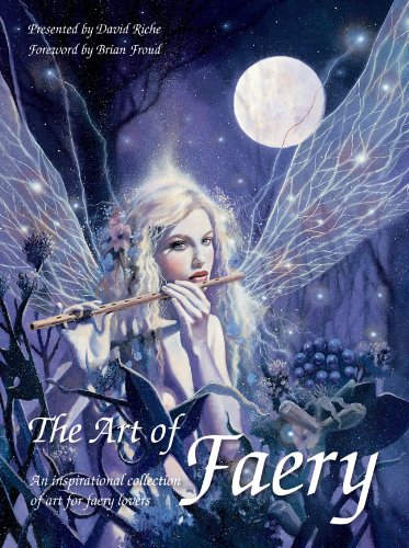 The Art of Faery: An Inspirational Collection of Art for Faery Lovers the art of adding and the art of taking away – selections from john updike s manuscripts