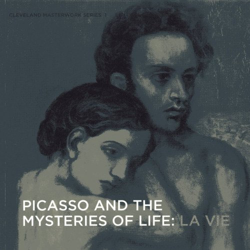 Picasso and the Mysteries of Life: La Vie (Cleveland Masterwork) the life and contributions of negus mikael of wollo