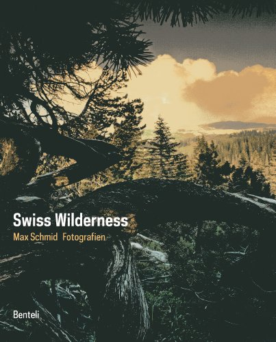 Swiss Wilderness кольца greenwood кольцо alpine mountains