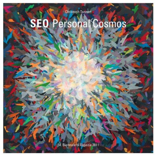 SEO: Personal Cosmos the long cosmos