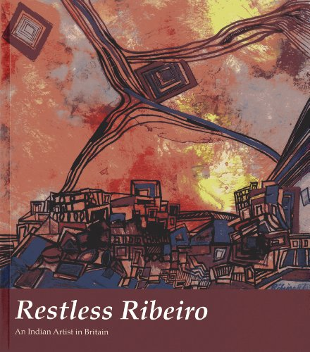 Restless Ribeiro: An Indian Artist in Britain overview of carcinoma breast an indian prespective