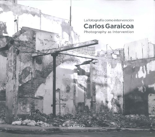 Carlos Garaicoa: Photography as Intervention the wild braid – a poet reflects on a century in the garden