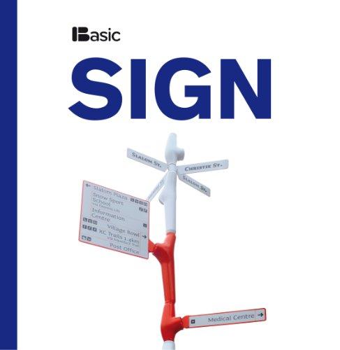 Basic Sign (Basic (Index Book)) archangel anael logos ofthevoid