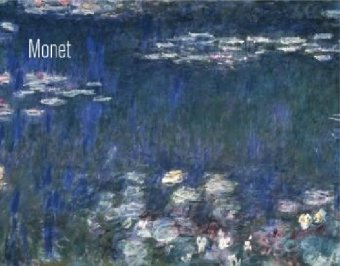 Monet (Spanish Edition) бижутерия monet цены