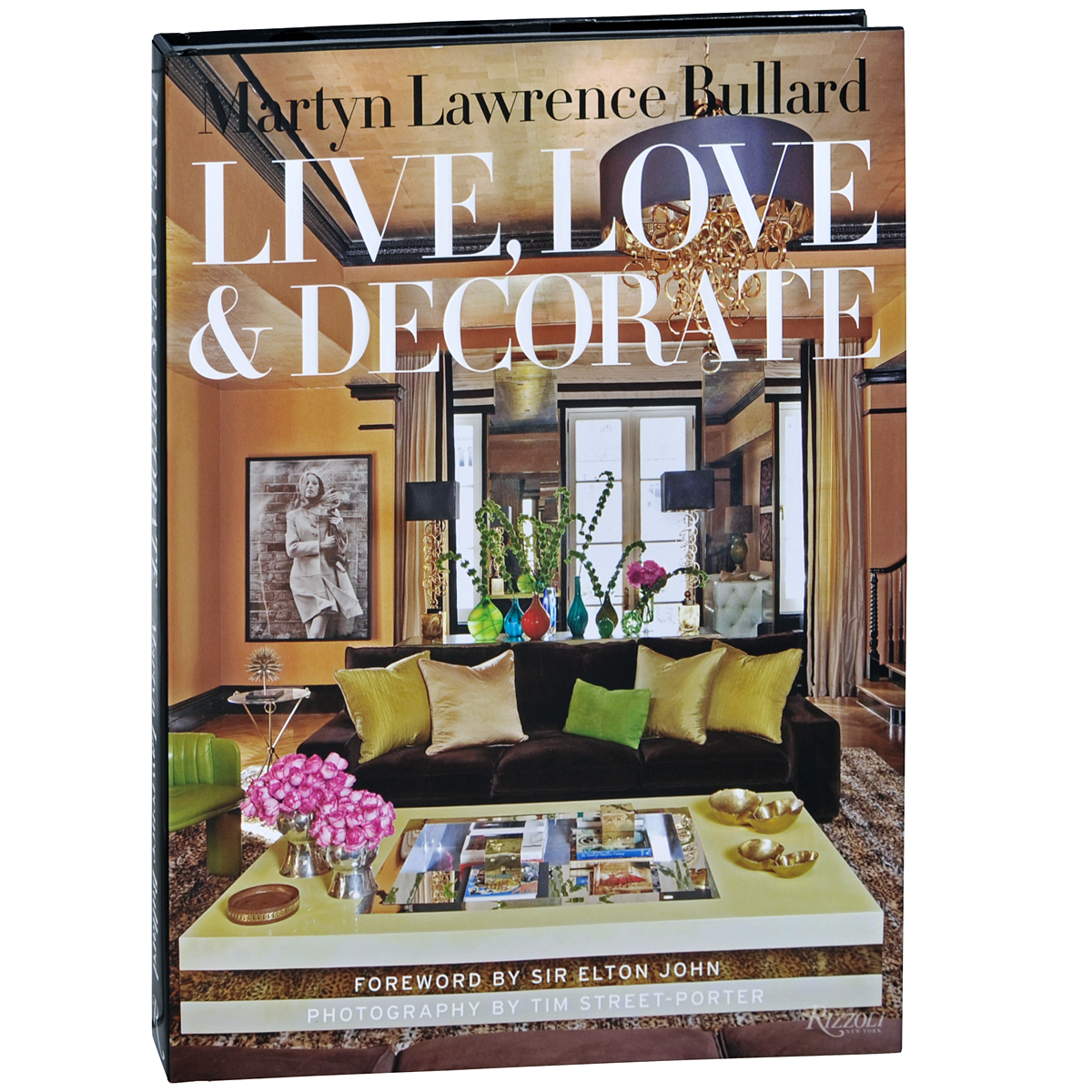 Live, Love, and Decorate david herbert lawrence women in love