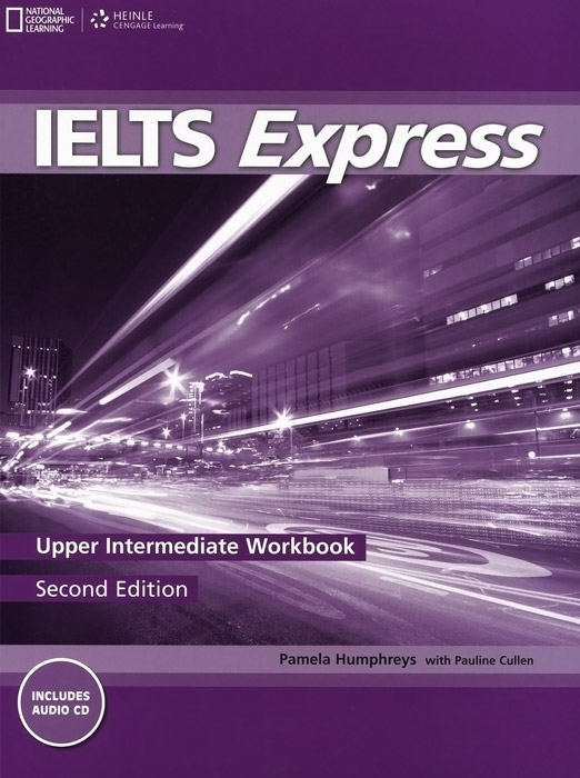Ielts Express (+ CD) the teeth with root canal students to practice root canal preparation and filling actually