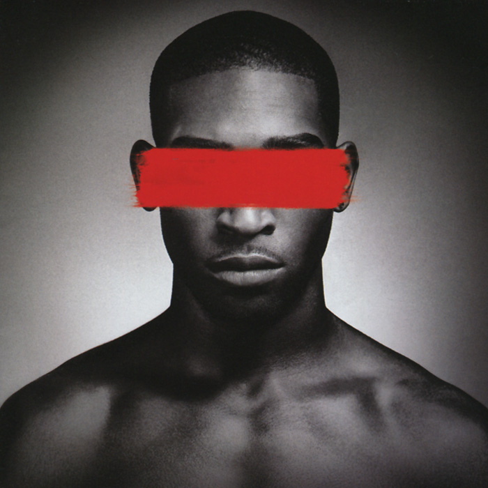Тини Темпа Tinie Tempah. Demonstration