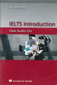IELTS Introduction Level: IELTS Bands 3 to 4 Class CD x2 mcgarry f mcmahon p geyte e webb r get ready for ielts teacher s guide pre intermediate to intermediate ielts band 3 5 4 5 mp3
