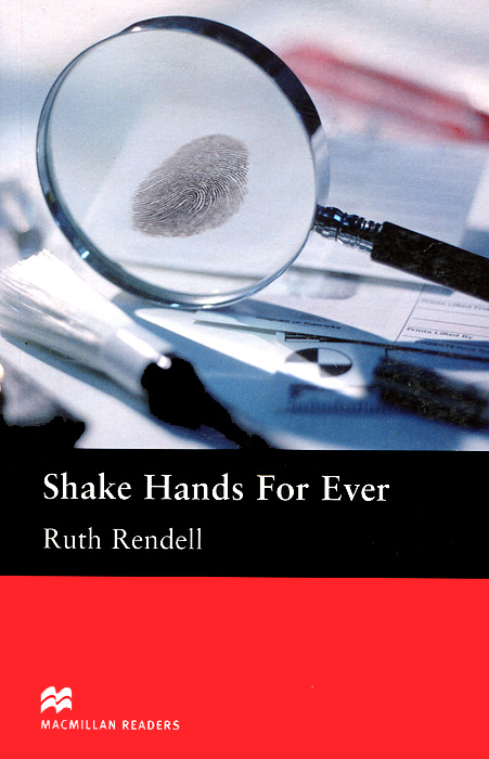 Shake Hands Forever: Pre-Intermediate Level evans v dooley j enterprise plus grammar pre intermediate