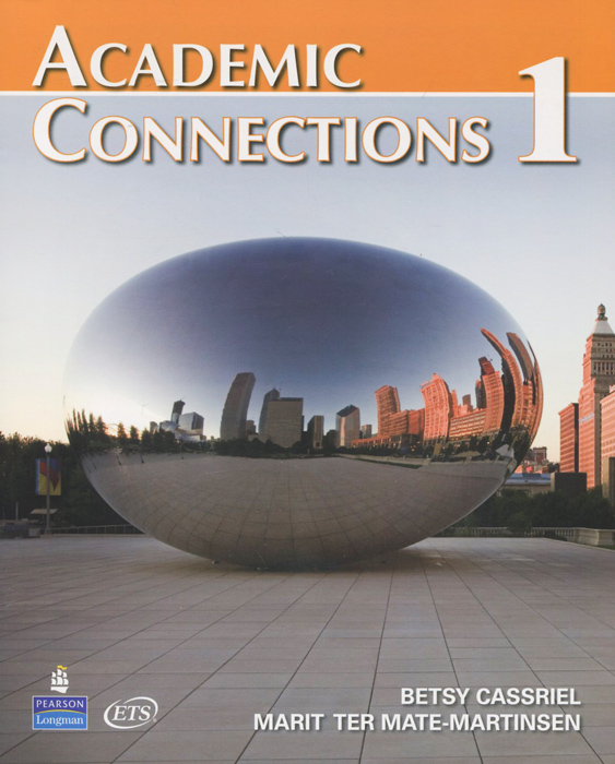Academic Connections 1: Students Book: Access Code пуловер quelle b c best connections by heine 137654