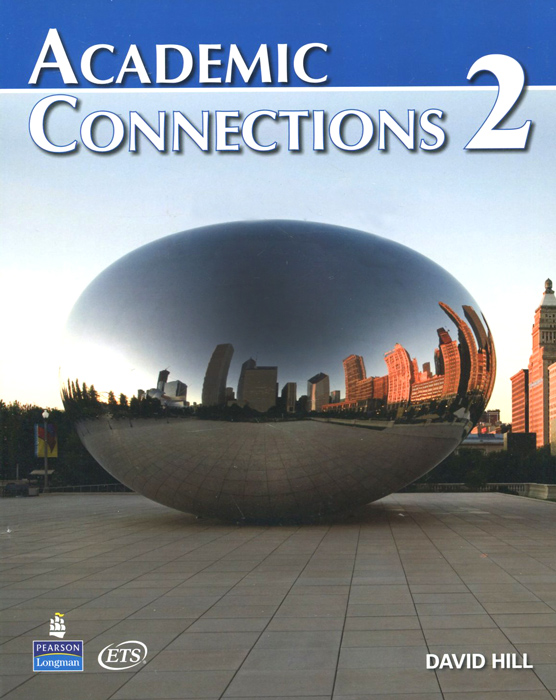 Academic Connections 2: Students Book: Access Code пуловер quelle b c best connections by heine 137654