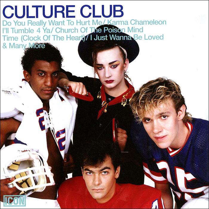 Culture Club Culture Club. Icon b screen b156xw02 v 2 v 0 v 3 v 6 fit b156xtn02 claa156wb11a n156b6 l04 n156b6 l0b bt156gw01 n156bge l21 lp156wh4 tla1 tlc1 b1