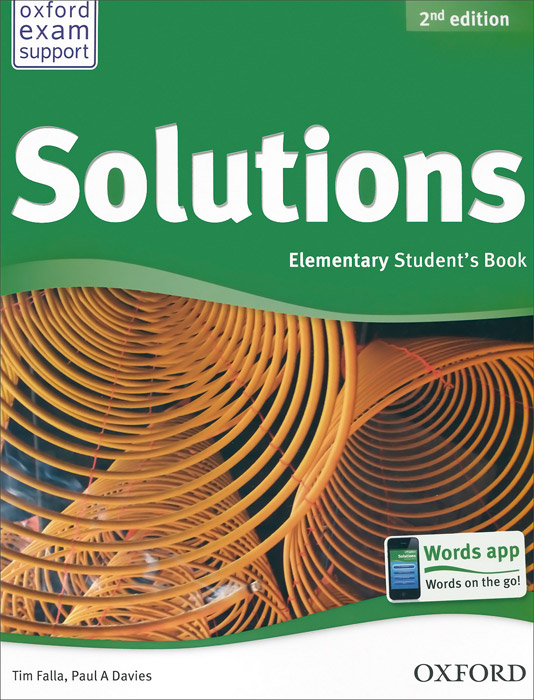 Solutions: Elementary: Student's Book the teeth with root canal students to practice root canal preparation and filling actually