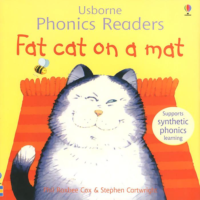 Fat Cat on a Mat garfield fat cat 3 pack volume 9