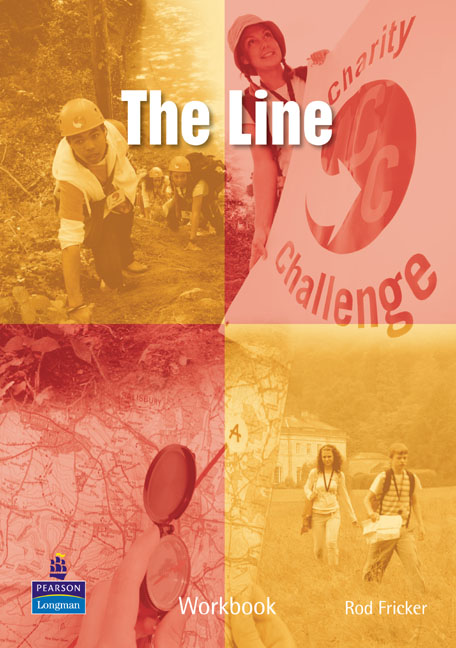 Challenges Level 1 and 2 DVD The Line Activity Book mastering arabic 1 activity book