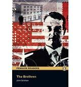 NEW Penguin Readers 5: Bourne Supremacy, The bourne deception