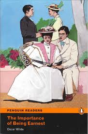 Penguin Readers New Edition Level 2 Importance of Being Earnest, Book/CD Pack evans v new round up 2 teacher's book грамматика английского языка russian edition with audio cd 3 edition