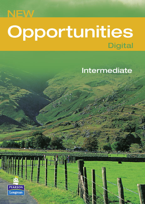 Russian Opportunities Intermediate Interactive Whiteboard russian opportunities intermediate teacher's book pack cd rom