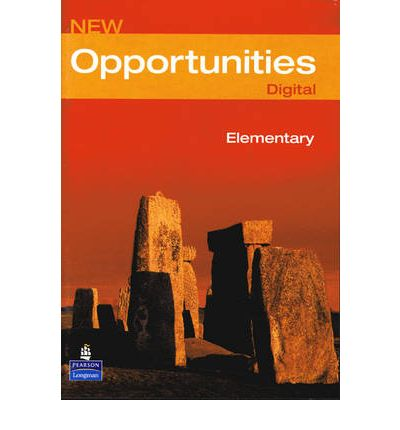 Russian Opportunities Elementary Interactive Whiteboard new opportunities russian edition elementary test book