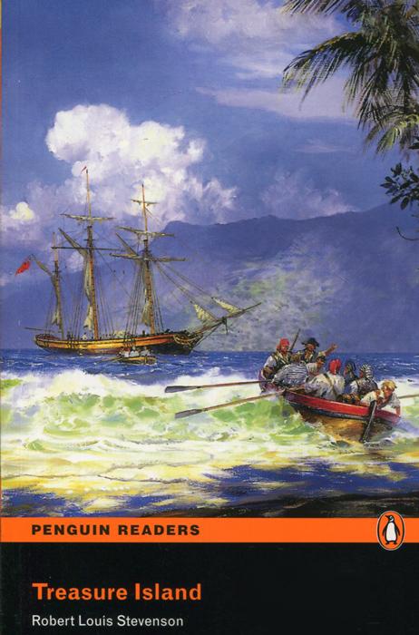 Treasure Island: Level 2 (+ CD) irish moments a musical journey across the island