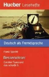 Lektre/ Readers, Besserwisser, Leseheft от линии к линии рабочая тетрадь фгос