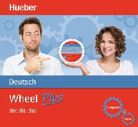 Wheel Plus - Deutsch...