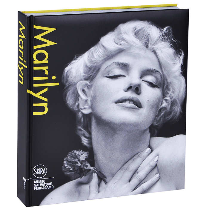 Marilyn storing and retrieving xml documents to and from rdbms