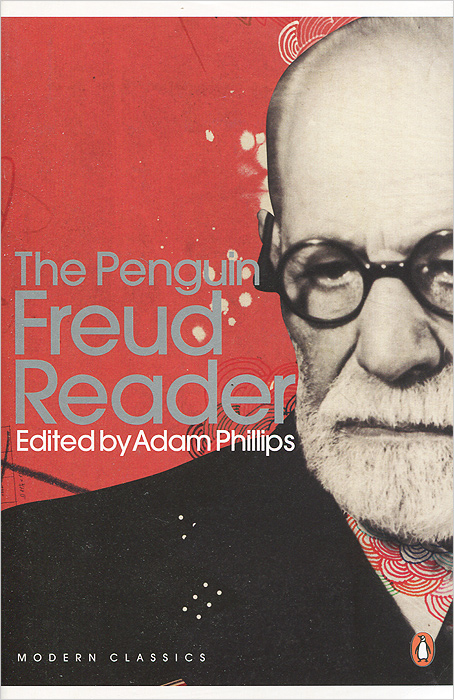 The Penguin Freud Reader freud s foes psychoanalysis science and resistance