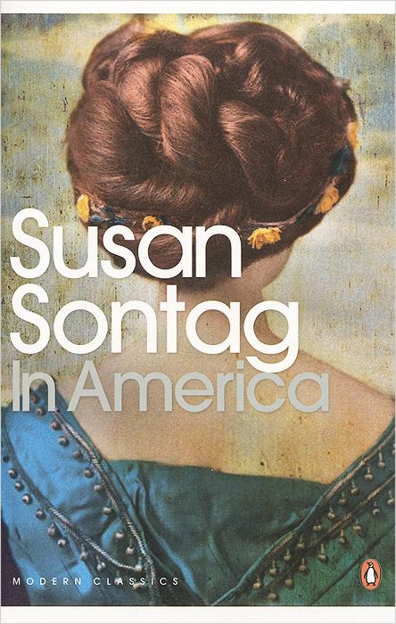 In America irina borisova lonely place america novel in stories