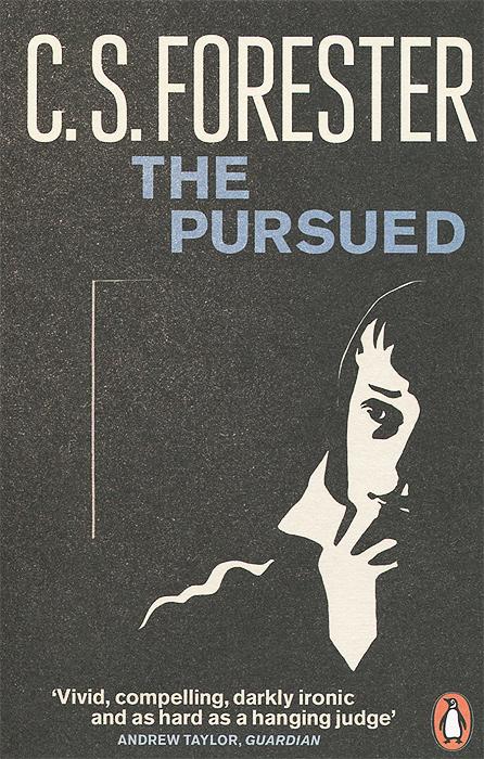 The Pursued dayle a c the adventures of sherlock holmes рассказы на английском языке