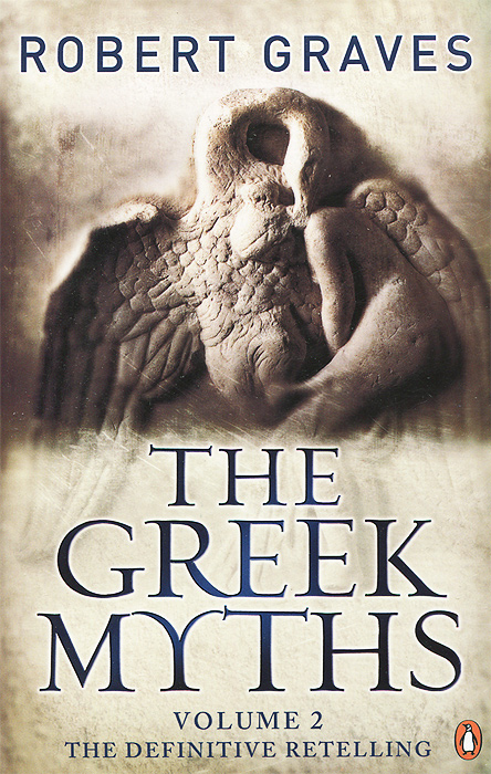 The Greek Myths greek iambic poetry – from the seventh to the fifth centuries bc l259 trans west greek