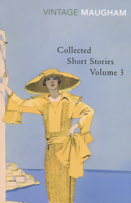 Collected Short Stories: Volume 3 the collected short stories of louis l amour volume 6