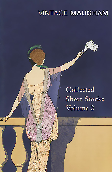 Collected Short Stories Volume 2 irina borisova lonely place america novel in stories