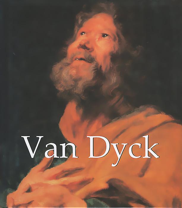 Van Dyck hatherleigh career counseling