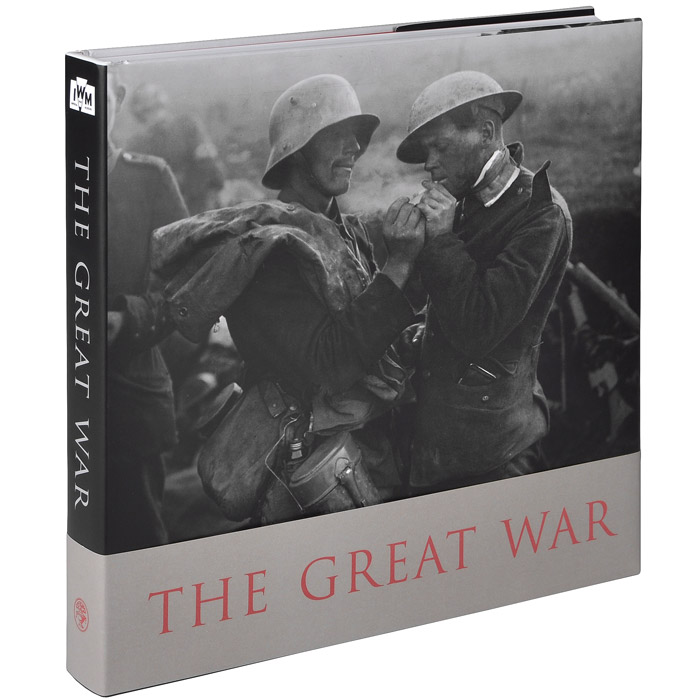 The Great War: A Photographic Narrative foundation aldongar oil of kazakhstan the photographic history