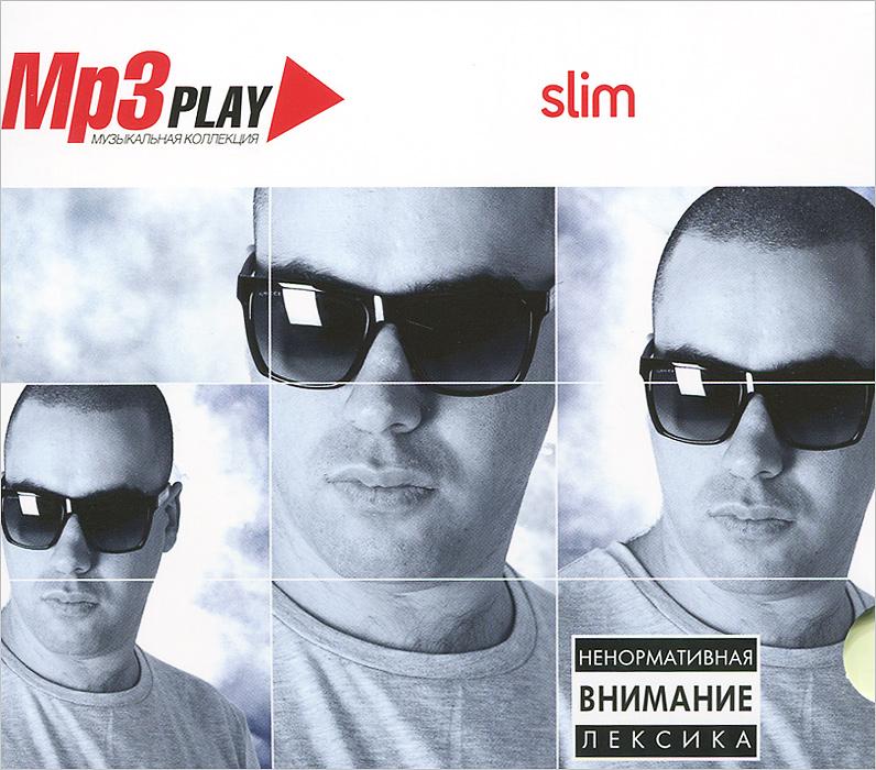 Slim Slim (mp3)