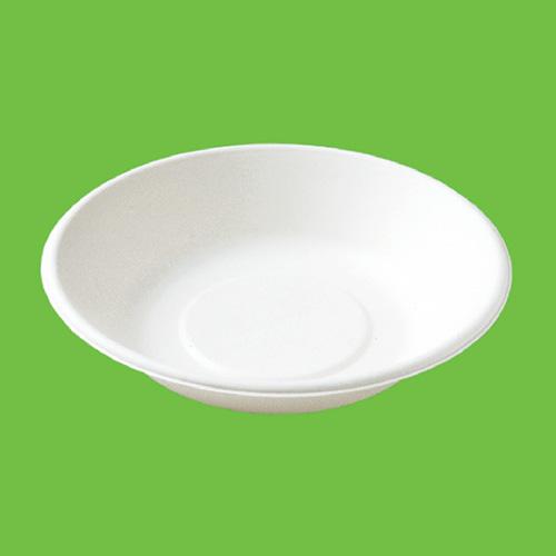 Набор суповых мисок Gracs, биоразлагаемых, цвет: белый, 680 мл, 10 штL006Набор Gracs состоит из 10 суповых биоразлагаемых мисок. Экологически чистая продукция. Не содержит токсинов и канцерогенов. Набор Gracs можно использовать как для холодных, так и для горячих продуктов.Набор можно использовать в микроволновой печи.Одноразовая биоразлагаемая посуда Gracs- полезно для здоровья, безопасно для окружающей среды!Размер миски: 19 см х 19 см х 4 см.