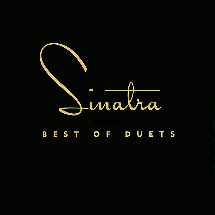 Frank Sinatra. Best Of Duets