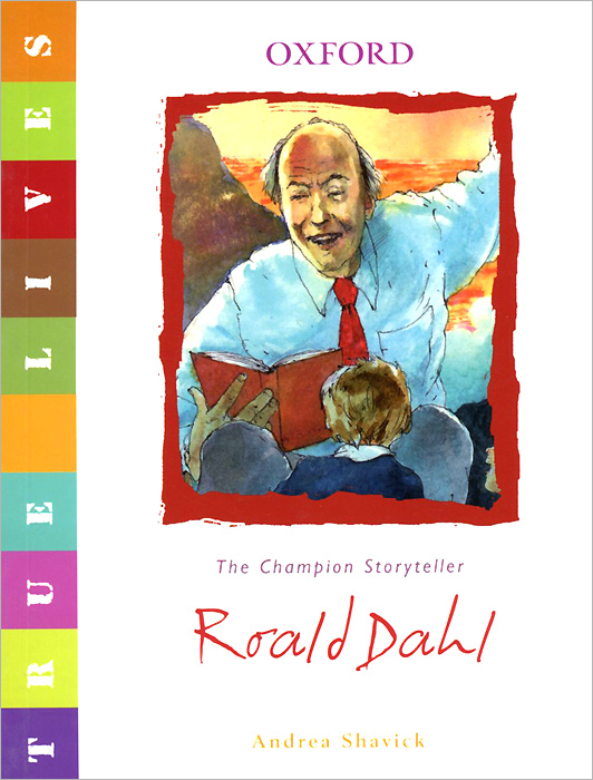 Roald Dahl roald dahl the complete short stories volume 1 1944 1953