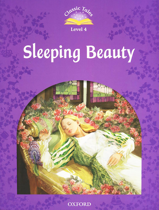 Sleeping Beauty эжен сю the blacksmith s hammer or the peasant code a tale of the grand monarch
