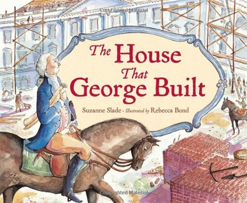 House That George Built, The george lucas education nation six leading edges of innovation in our schools
