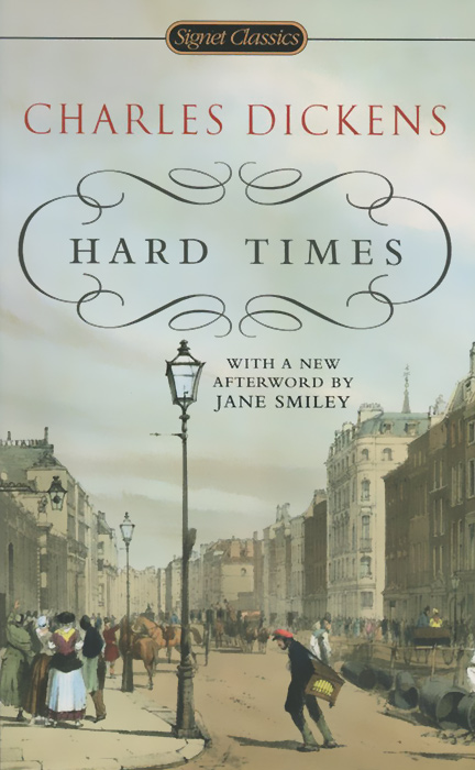 Hard Times hemant kumar jha nirad c chaudhuri his mind and art