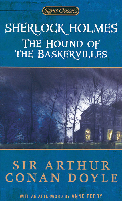 Sherlock Holmes: The Hound of the Baskervilles the hound of the baskervilles