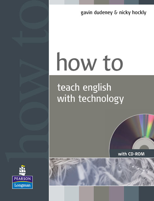 How To: Teaching English with technology + CD-Pack New Edition mastering english prepositions