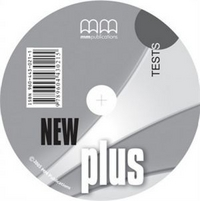 NEW PLUS TESTS CD-ROM 2010 new eli picture dictionary cd rom german