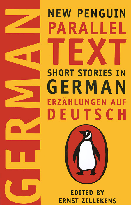 Short Stories in German / Erzahlungen auf Deutsch the collected short stories of louis l amour volume 6
