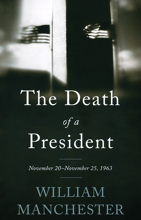 "The Death of a President: November 20-November 25, 1963 freedom a documentary history of emancipation 1861a€""1867 2 volume set"