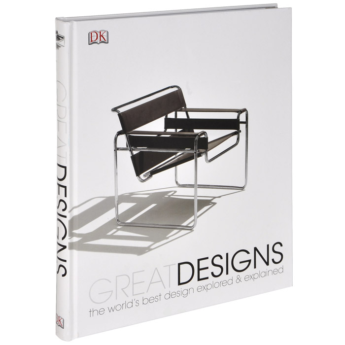 Great Designs the graphic designer s guide to portfolio design